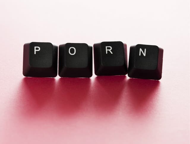 Online pornography is here to stay: internet speeds are getting faster and server costs and storage space are getting cheaper
