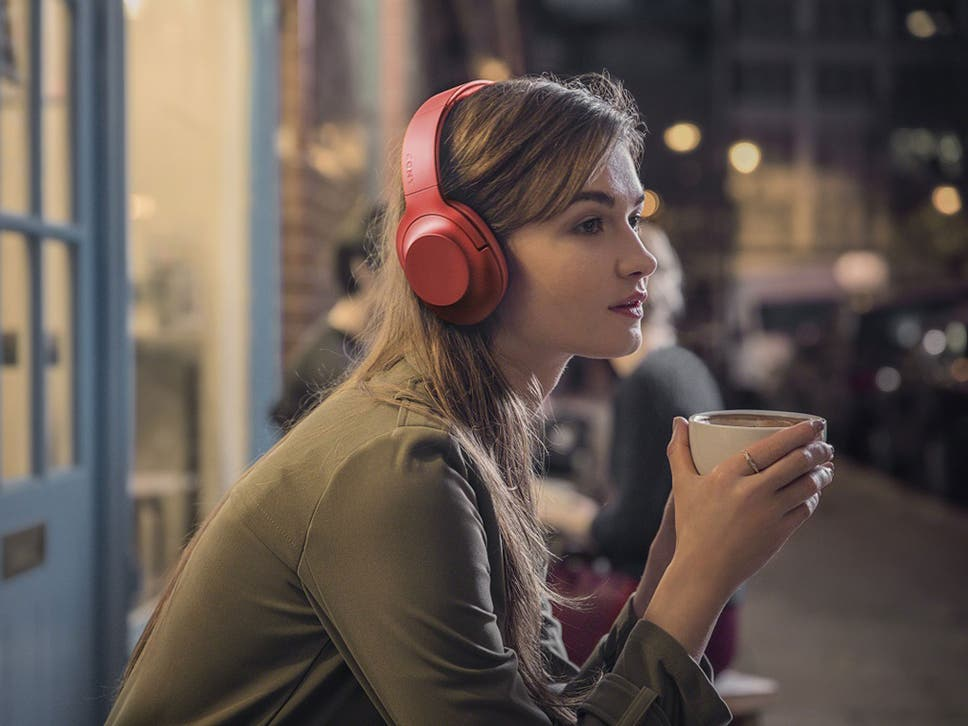 7 best headphones for music lovers the independent weve tried and tested gear to find cans to please the most discerning of audiophiles ccuart Gallery