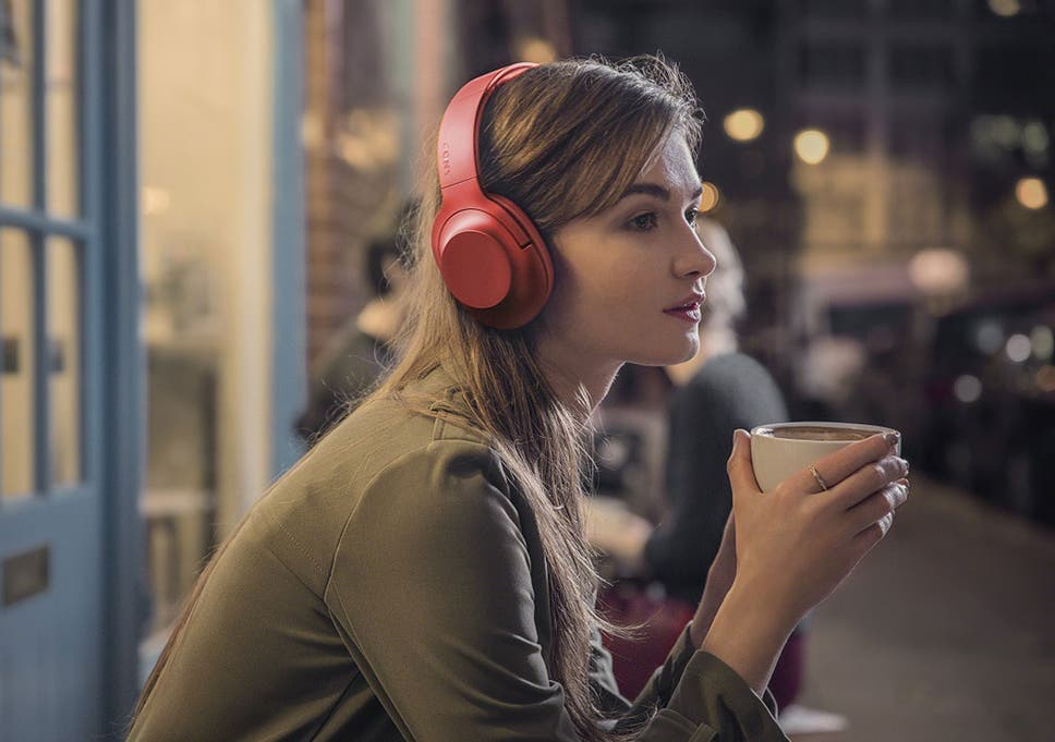 7 Best Headphones For Music Lovers The Independent