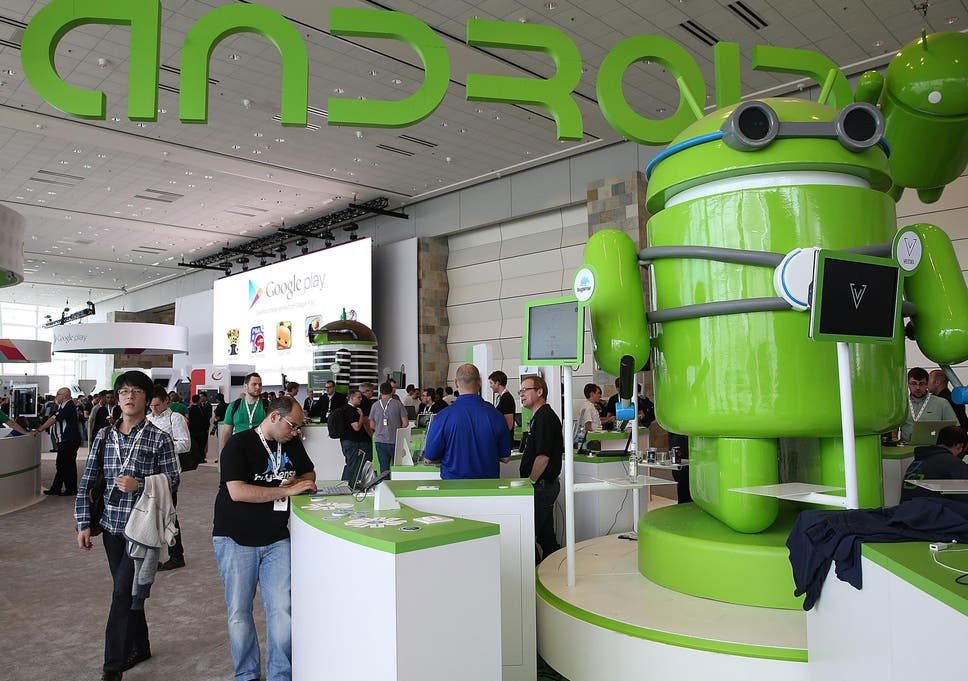 Chrysaor: Android spyware designed to hack smartphone