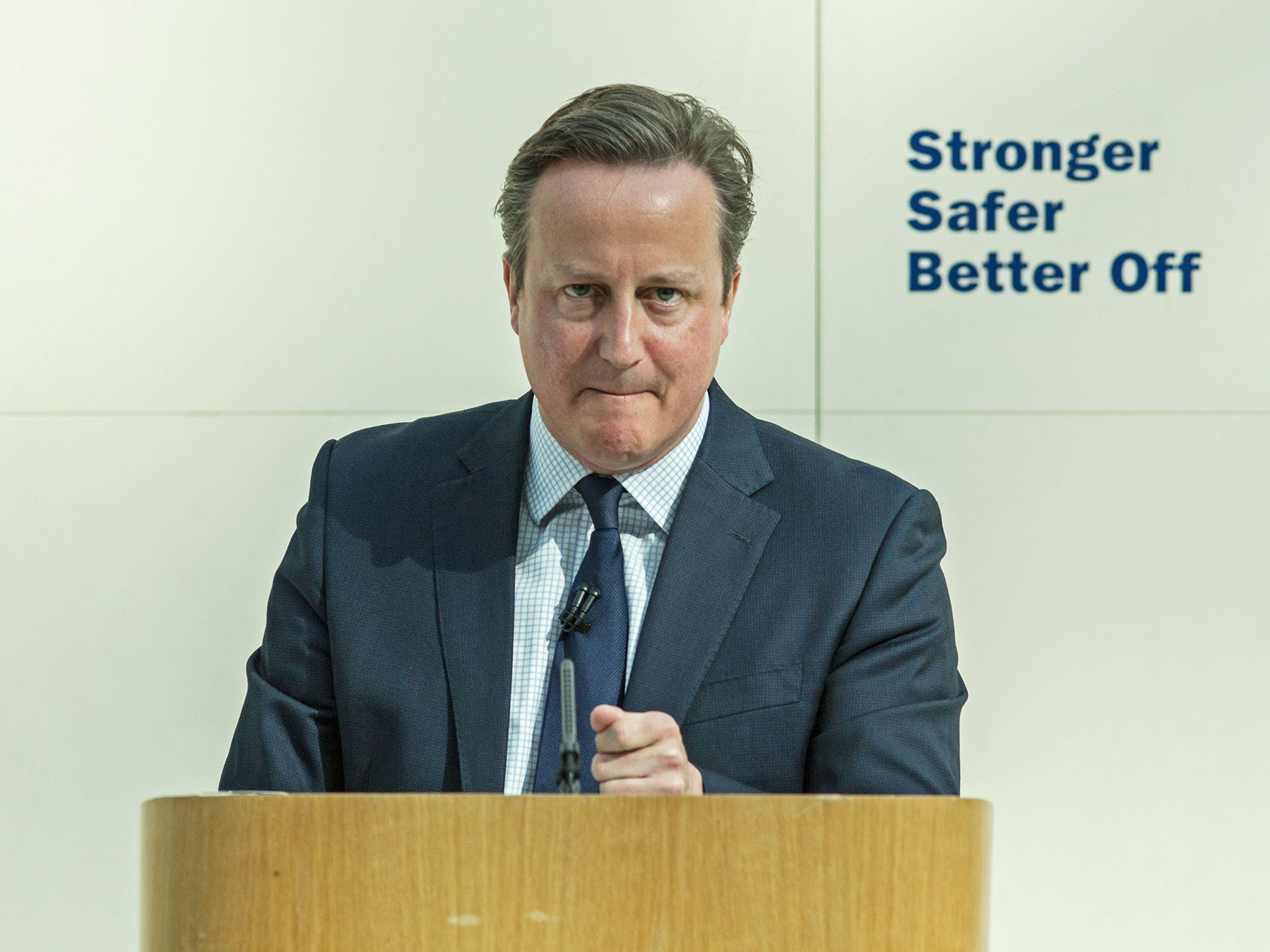 David cameron eu referendum betting football results and betting odds
