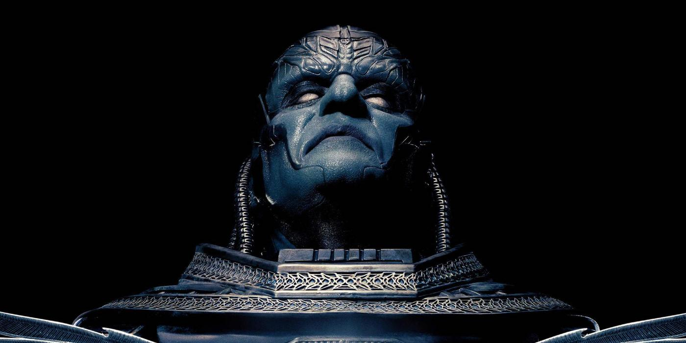 X-Men Apocalypse: Why the film is hitting cinema screens 10 years too late