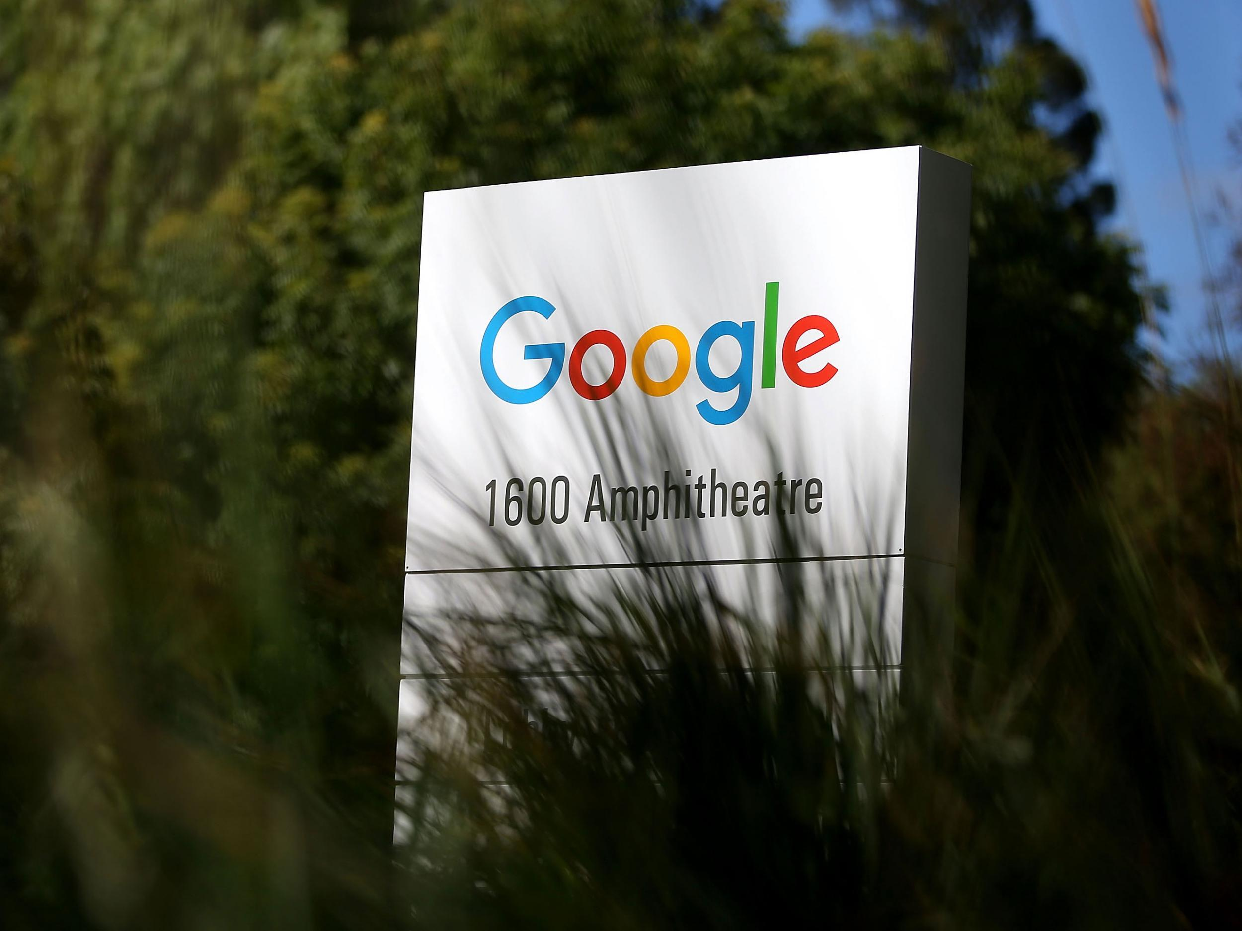 google tel aviv offices rock. Google Could Face Claim For Billions Of Euros In Back Taxes Following Raid On Paris Offices | The Independent Tel Aviv Rock