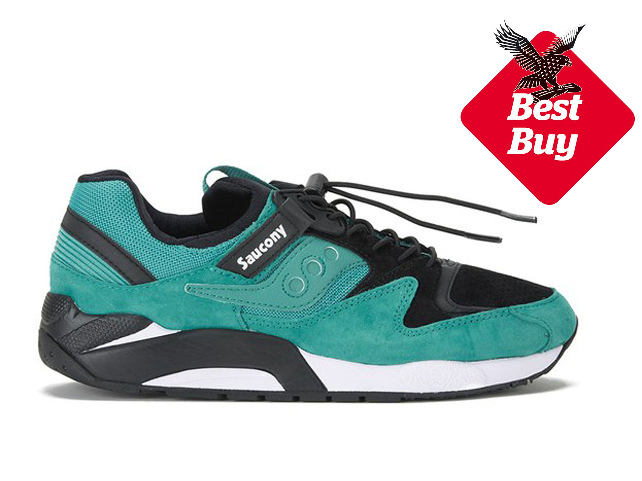 af20ef40e3aeb5 9 best men s trainers