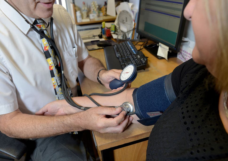 Kids Use Of Technology Soars >> Help A Hungry Child Nhs Doctors To Pilot Food Prescriptions As