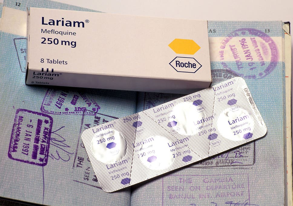 British armed forces set to ban most prescriptions of