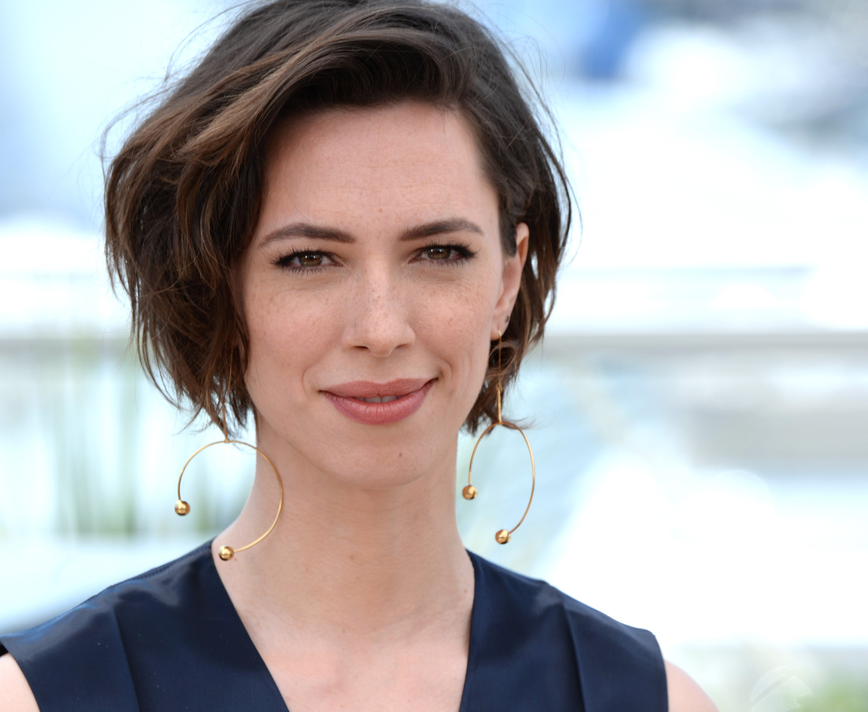 Rebecca Hall photos 33