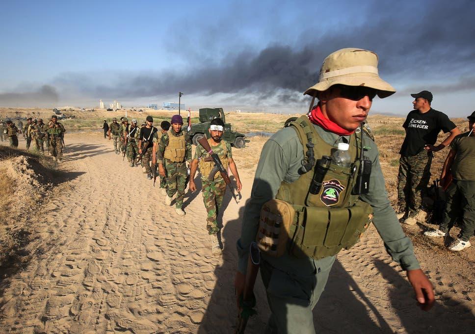 Escort girls in Al Fallujah
