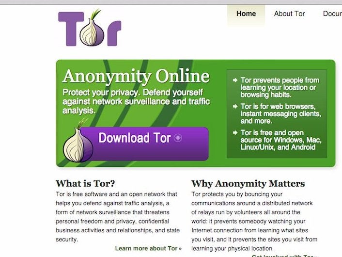How to access the dark web the independent get on the tor network ccuart Gallery