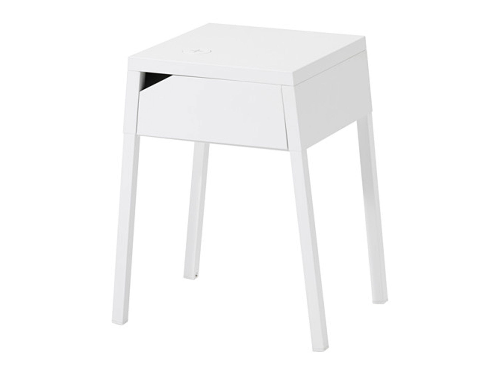 10 best bedside tables the independent