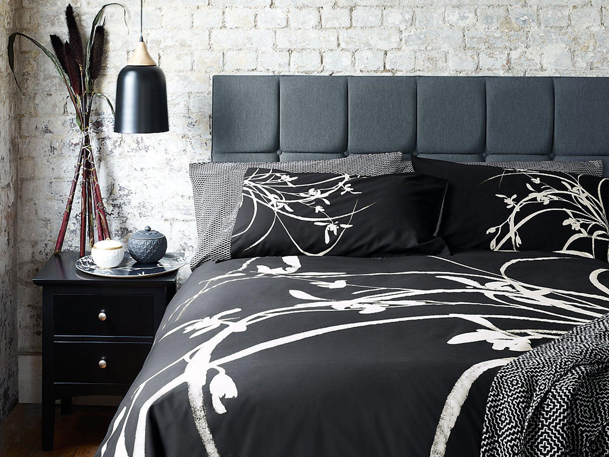 Marks And Spencer Hastings Bedroom Furniture 10 Best Bedside Tables The Independent