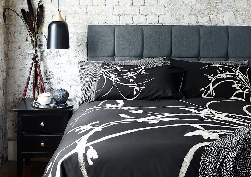 aaf2e7199 Give your boudoir an upgrade in the style and practicality stakes with the  right furniture