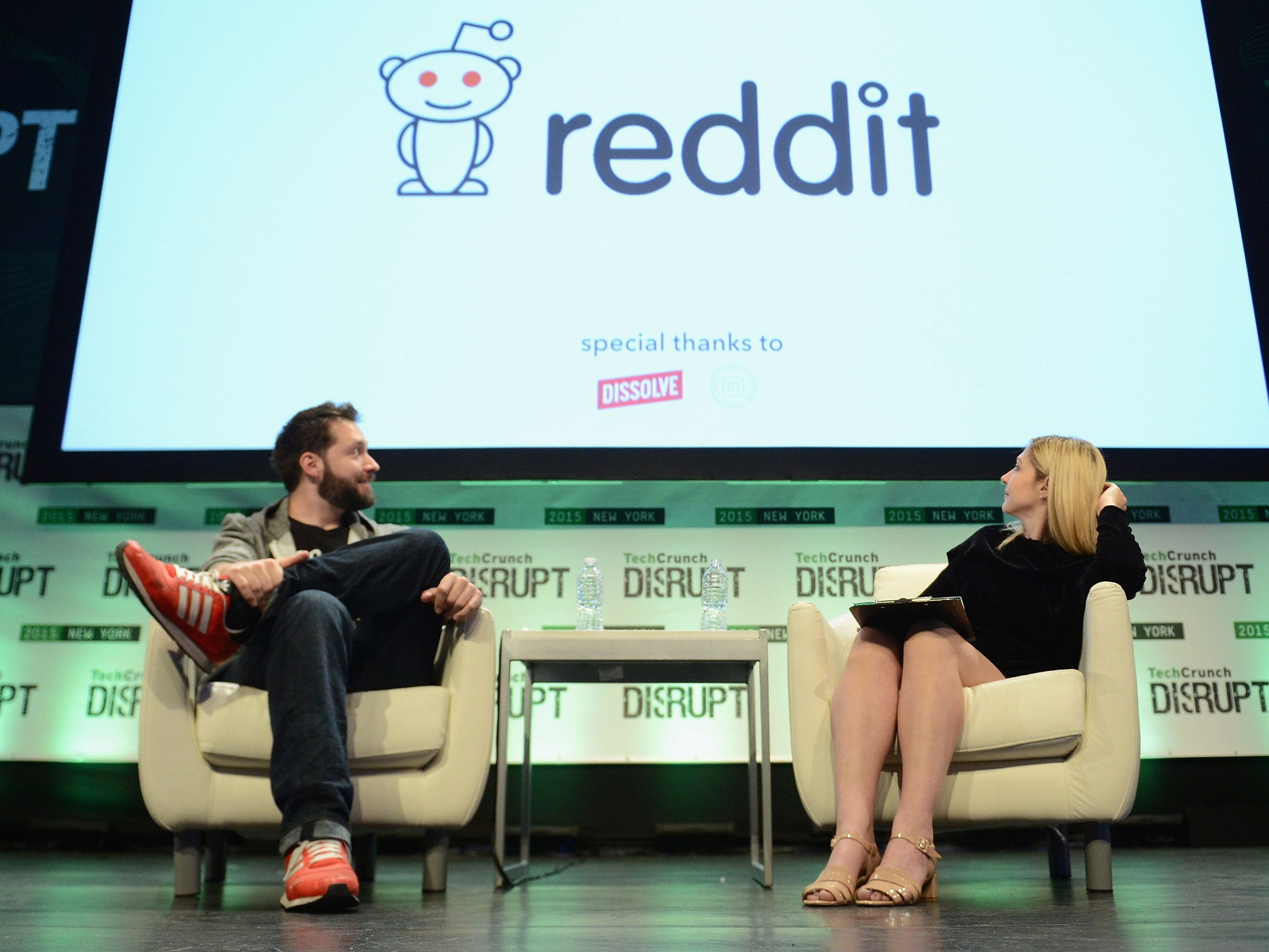 Reddit Begins Replacing Imgur With Its Own In House Image Hosting Service The Independent
