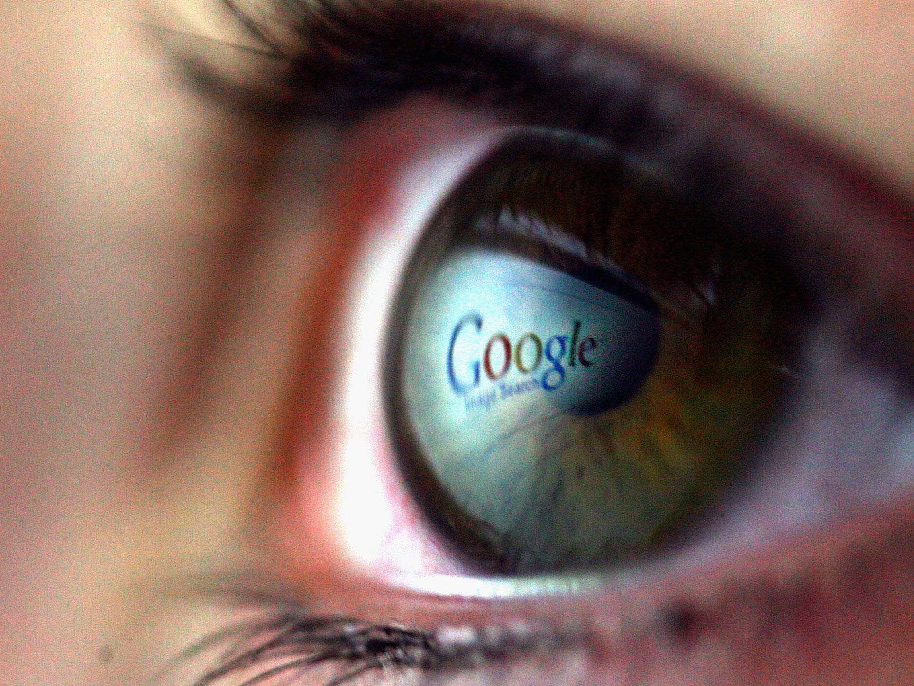 Google My Activity shows everything that company knows about its users – and there's a lot