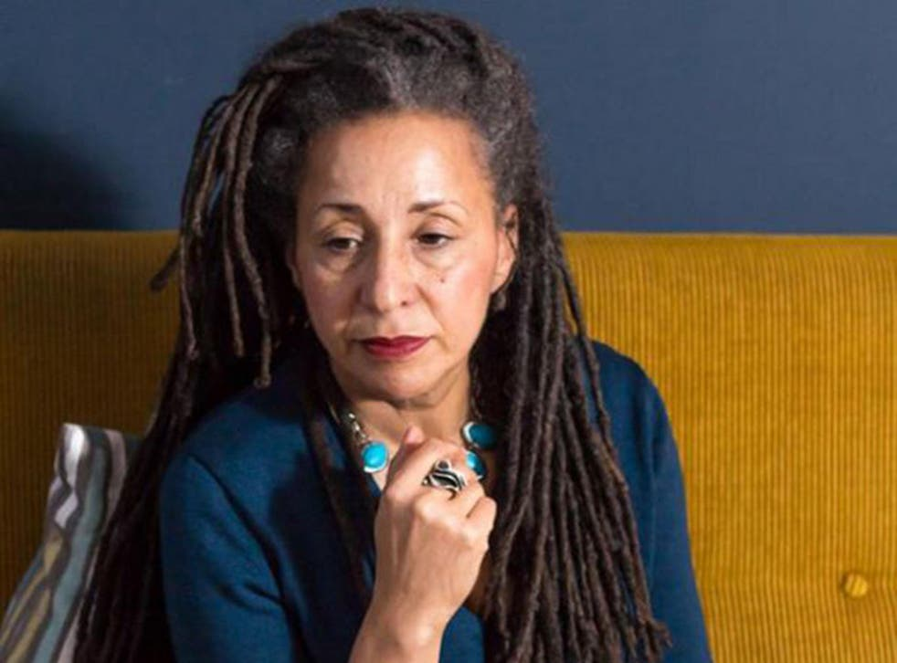 Jackie Walker has already been suspended from the Labour party over the comments