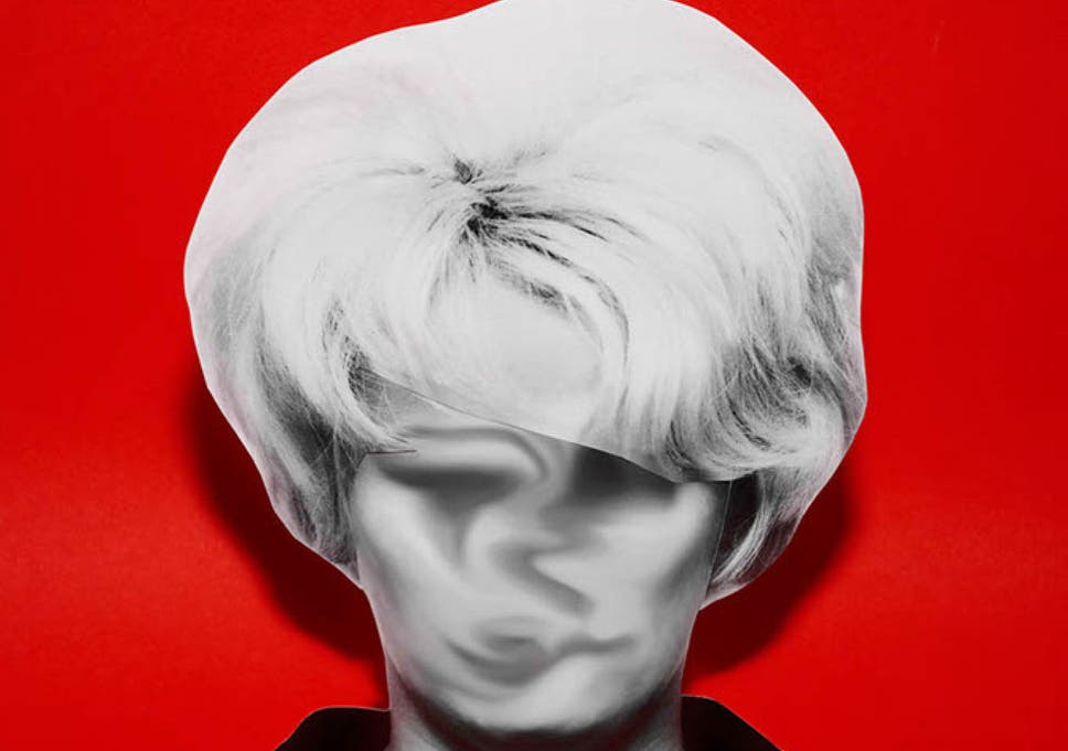 Myra Hindley, arguably the UK's number one woman folk devil