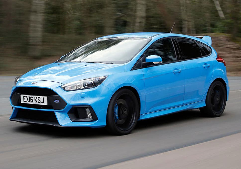 cars s an absolute reviews price landscape hope new drives the drive enthusiasts is blast rs it for to focus everything first and ford