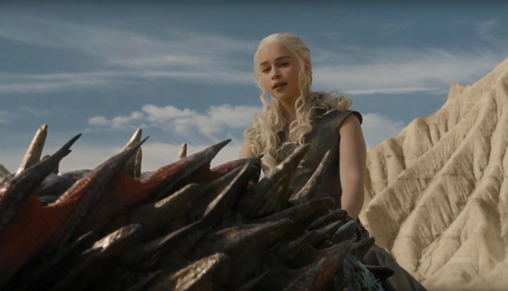 Target Wwe Toys : Game of thrones season director says we should be