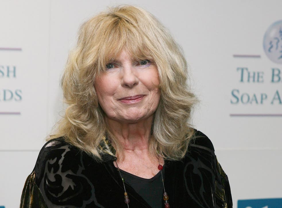 Writer Carla Lane has died aged 87