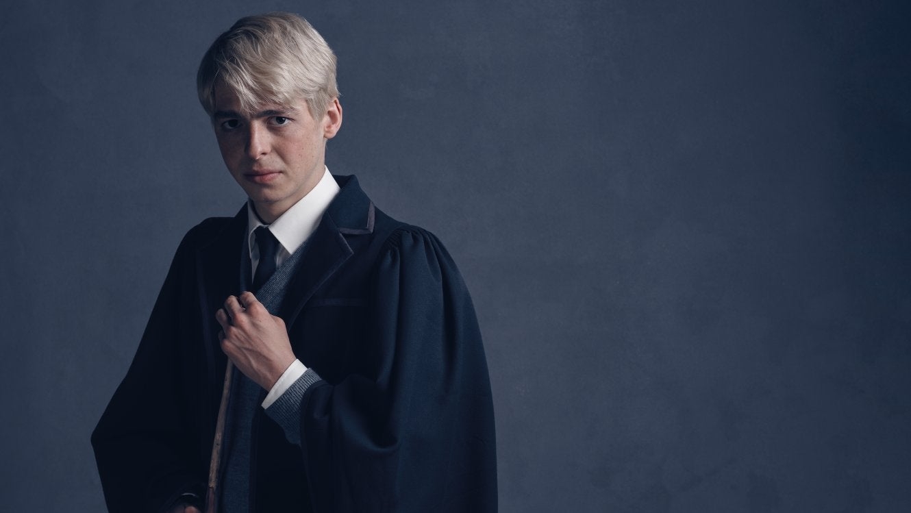 Harry Potter and the Cursed Child book: Why some fans really dislike