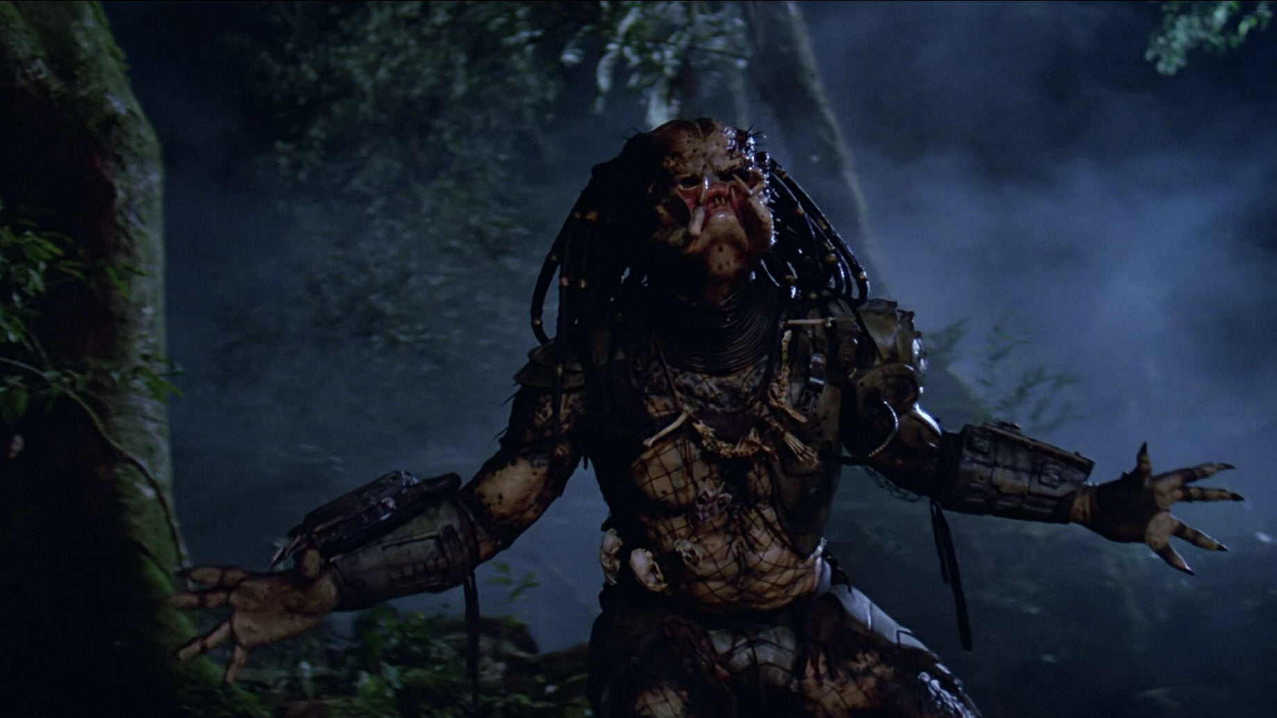 the predator how shane blacks sequel plans to capture