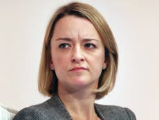 BBC Trust says Laura Kuenssberg inaccurately represented Jeremy Corbyn