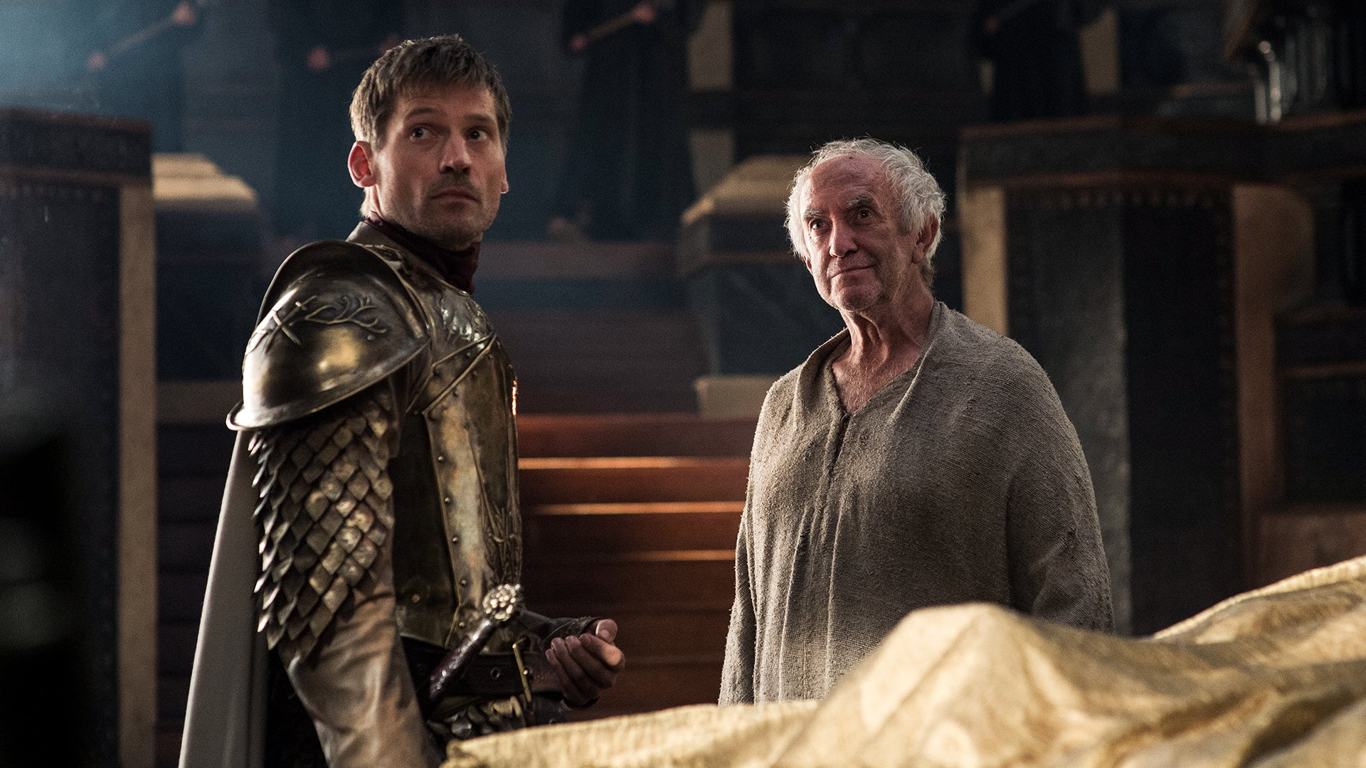 Game of Thrones season 7 to feature seven episodes | The ...