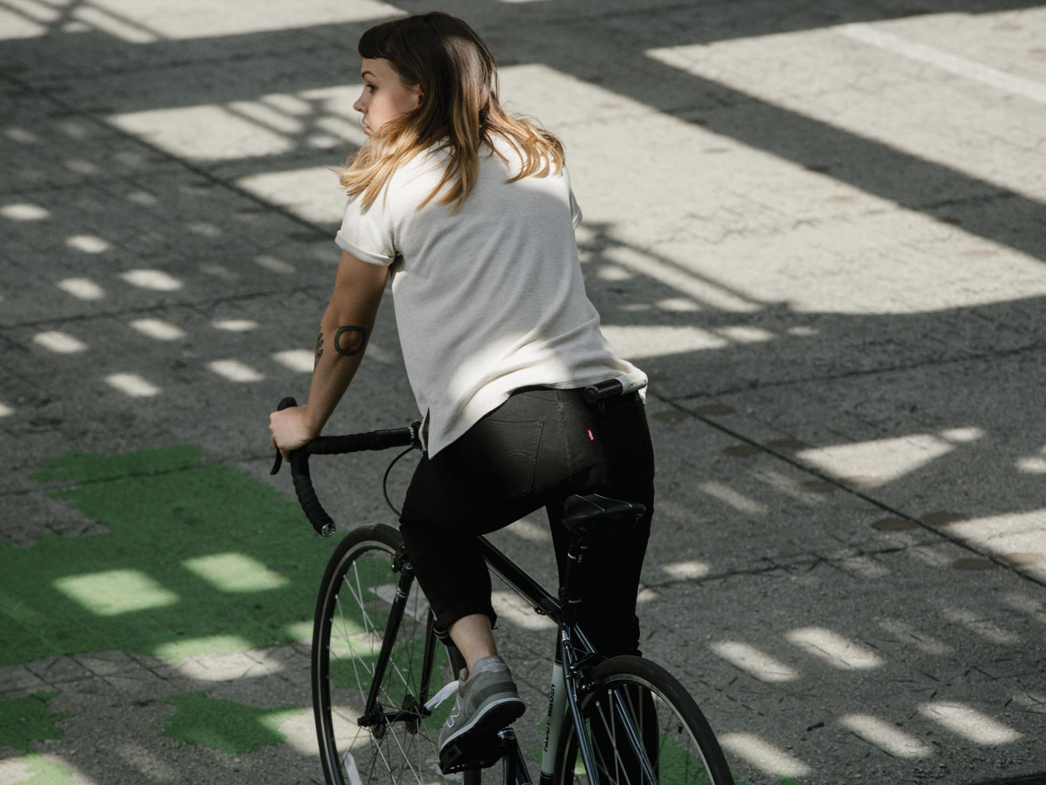 8732d14e3 Cycling