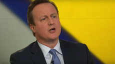 Read more  PM confronts accusations Remain campaign is founded on scaremongering