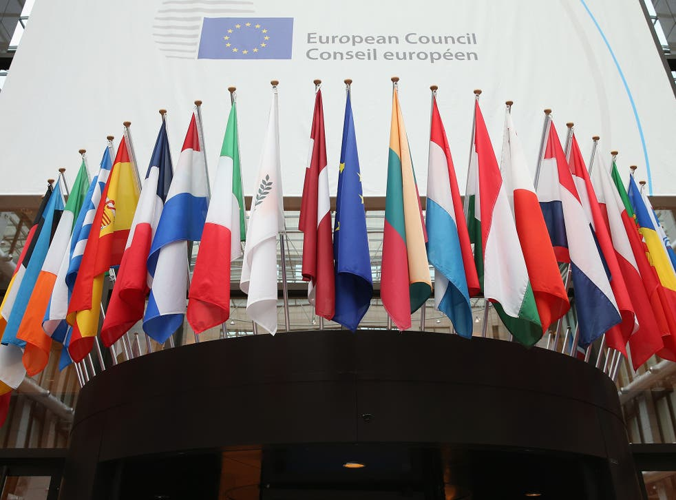 The rights the UK has from EU membership were brought together in the Charter of Fundamental Rights in 2000