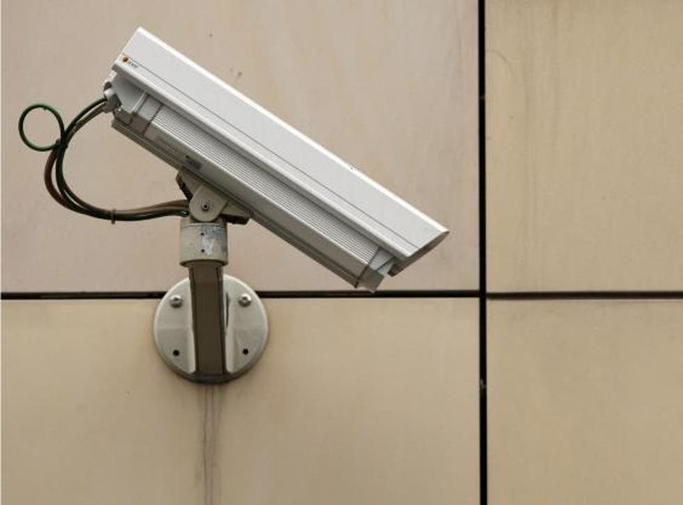 The mass request found permission for tens of thousands of days of covert surveillance