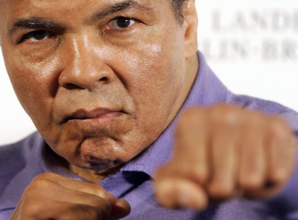 """Officials questioned Mr Ali for nearly two hours, repeatedly asking him, """"Where did you get your name from?"""" and """"Are you Muslim?"""""""