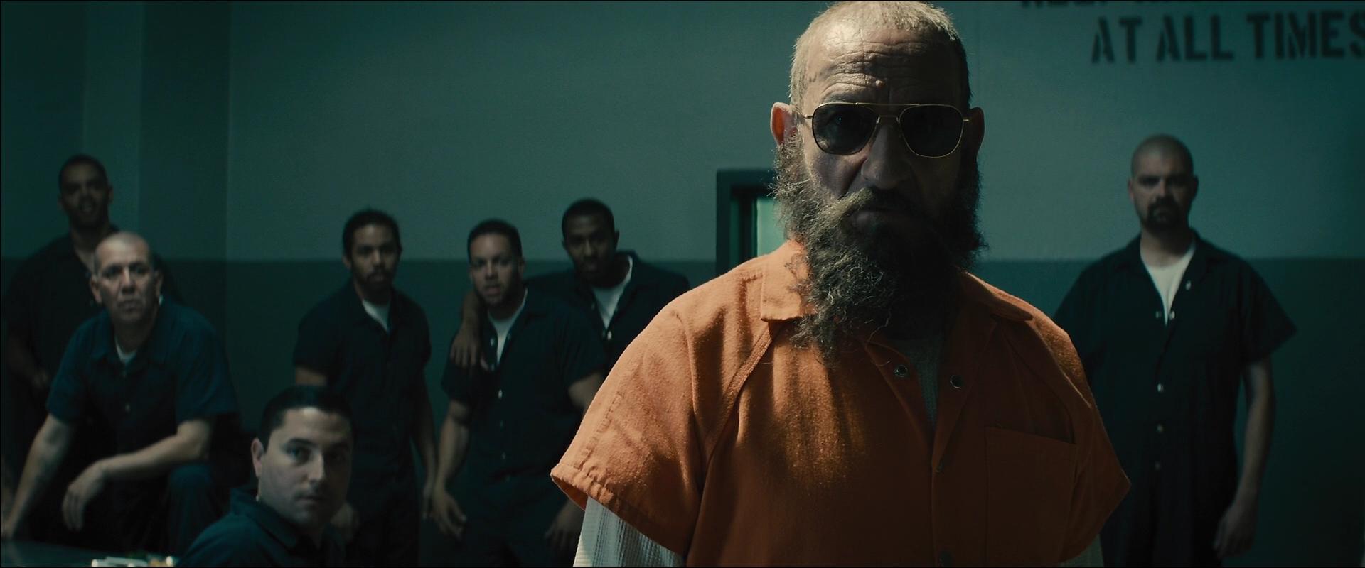 Iron Man 3 director Shane Black does not regret that Mandarin twist one bit