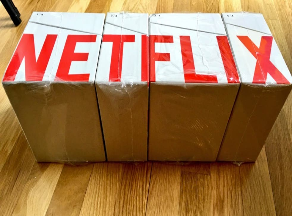 Netflix has struggled to keep up with its own predictions for subscriber growth