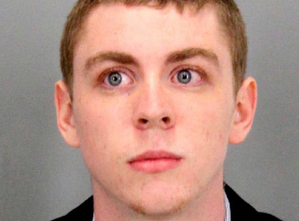 Brock Turner's conviction, and the bravely stark testimony of his victim, have helped to bring these questions about how sexual crimes are defined