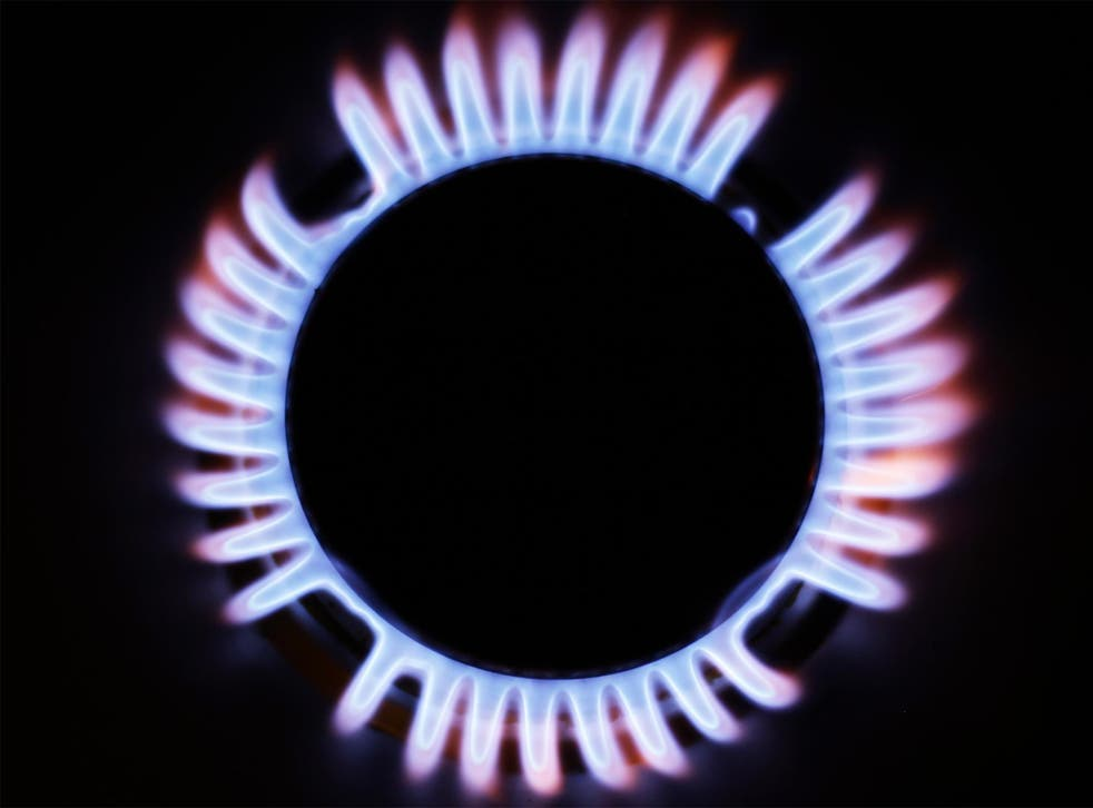 Energy UK, which represents the industry, has disputed the Which? findings