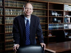 Stanford 'rape case' judge did no wrong, says judicial watchdog