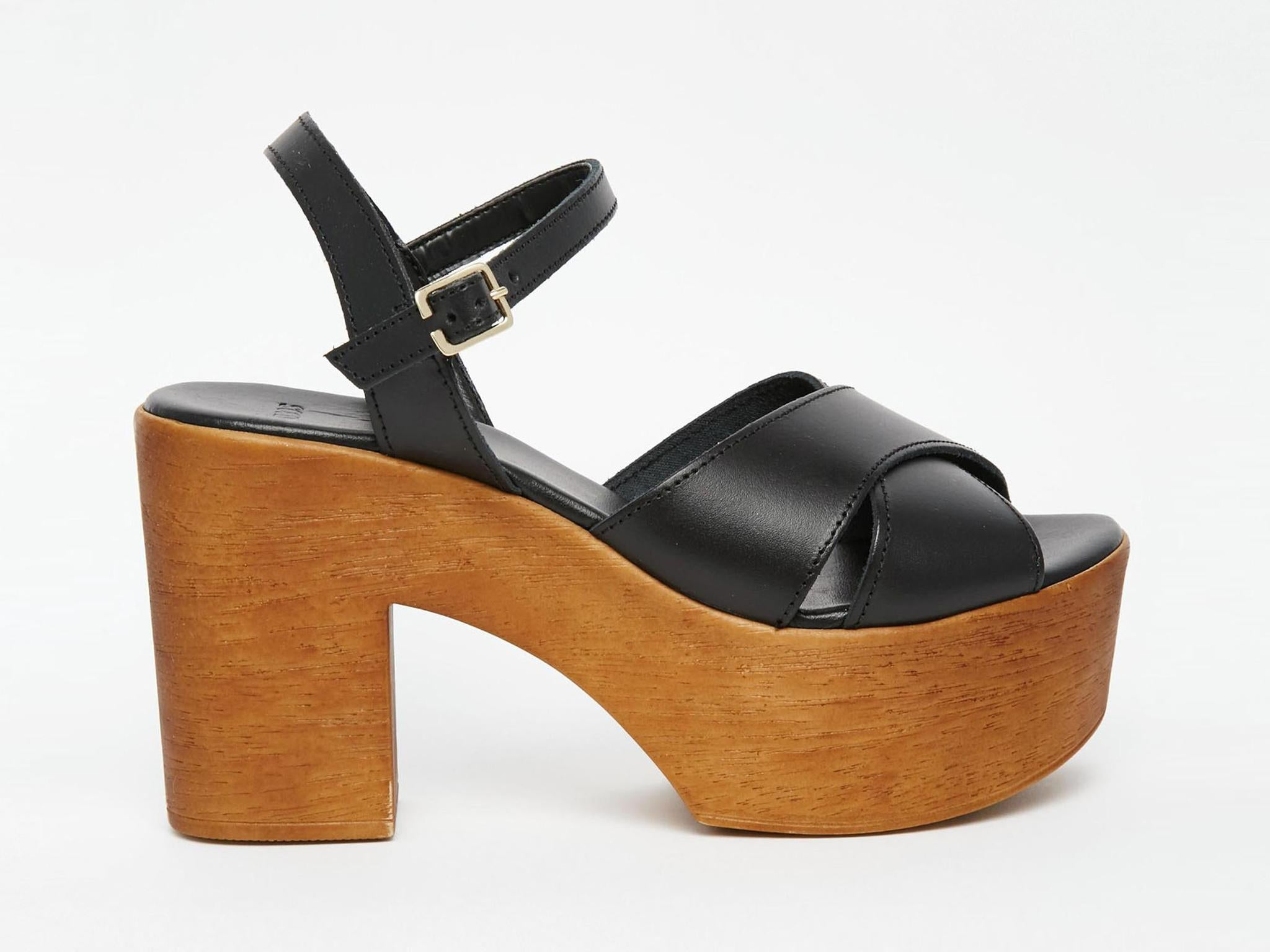 10 Sandals Independent Best Summer WomenThe For EDWH92I