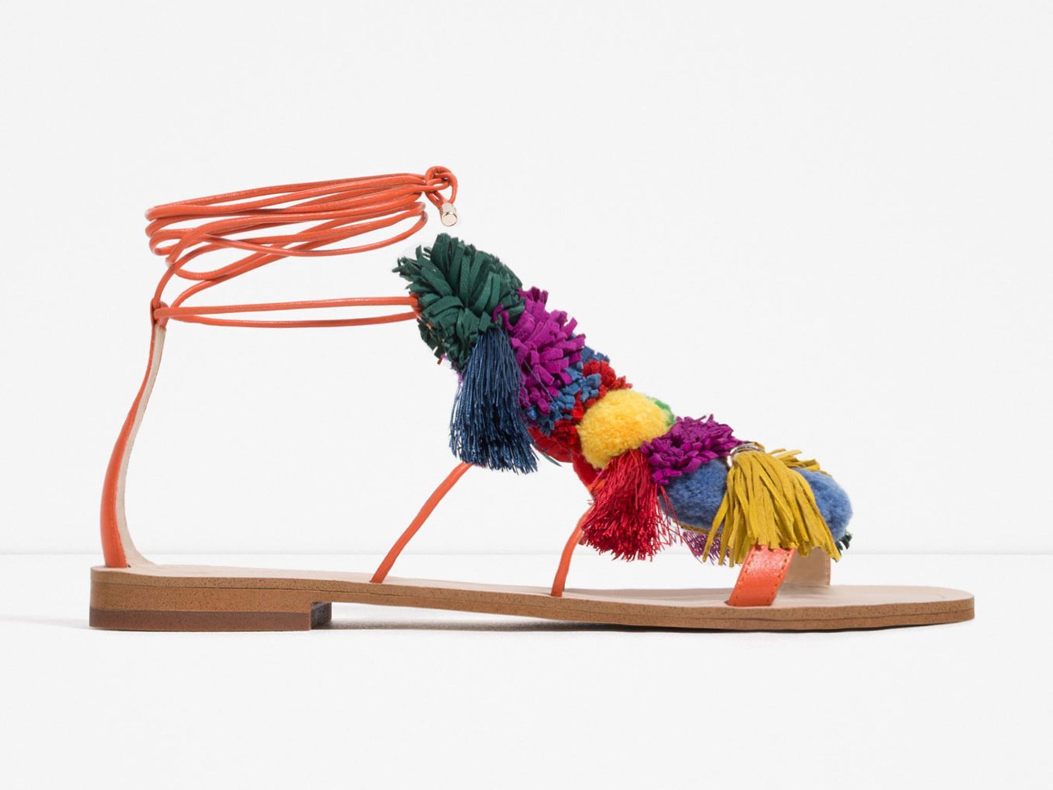 6206d6c8a 10 best summer sandals for women