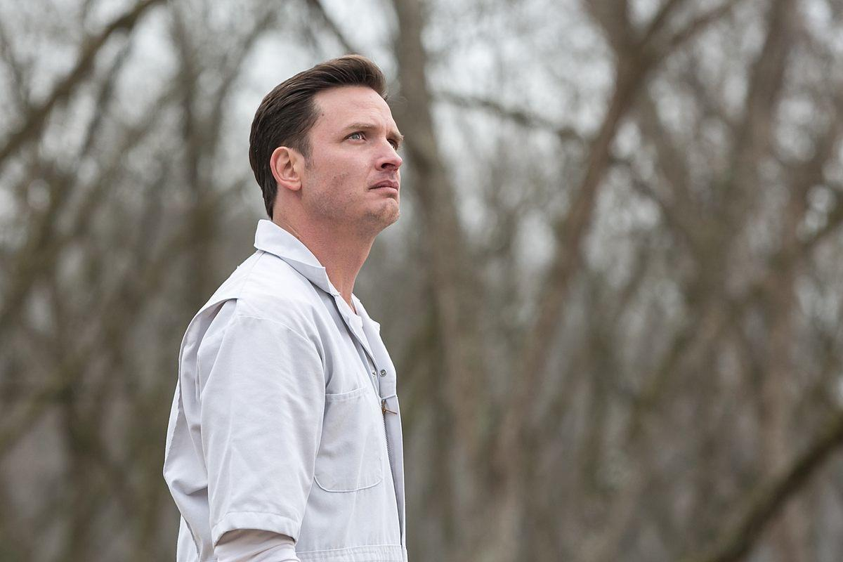 Rectify - latest news, breaking stories and comment - The