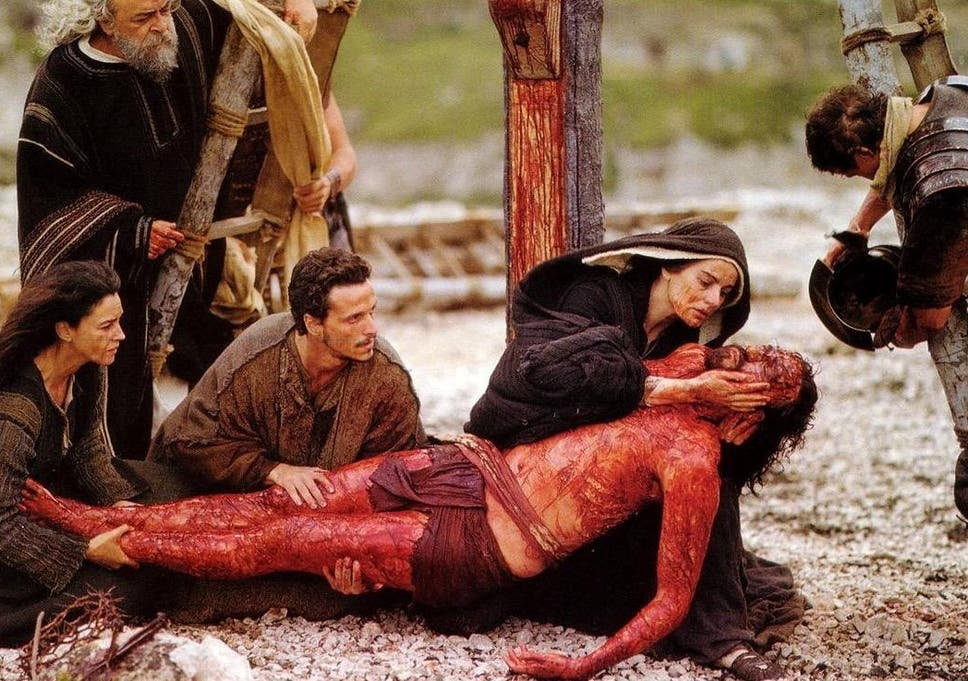 passion of the christ full movie free download in tamil