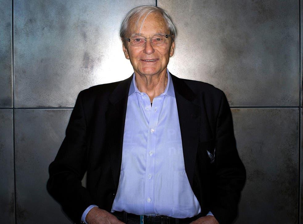 Thomas Perkins' venture capital firm Kleiner Perkins spurred boom in tech