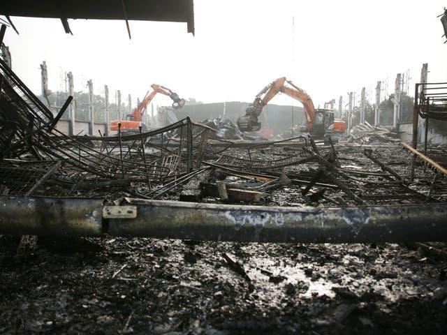 germany-burned-refugee-centre.jpg?width=640&auto=webp&quality=75