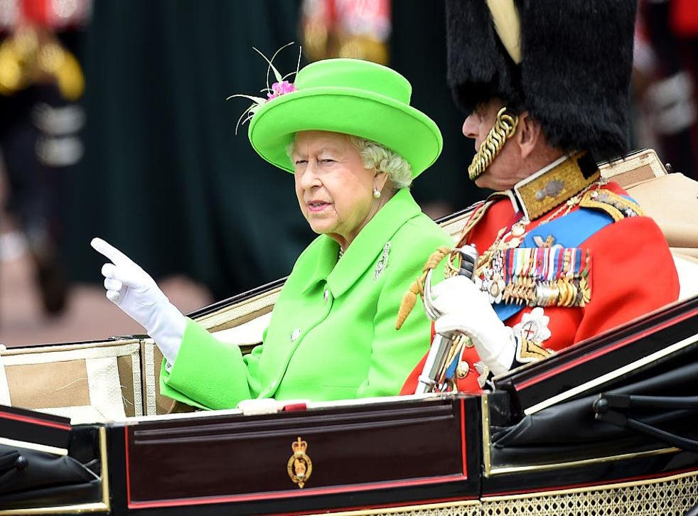 Senior Royals are understood to have intervened in decisions that affect us all, according to secret Whitehall papers