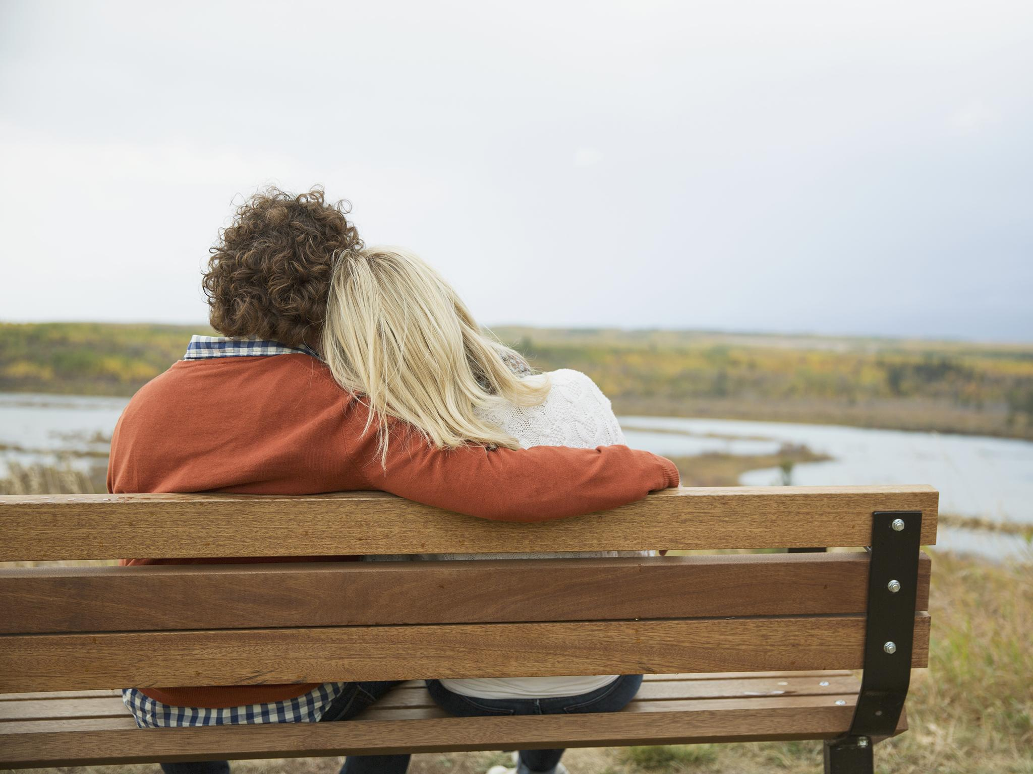 A top divorce lawyer reveals the 3 biggest mistakes married couples make