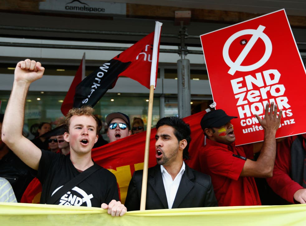McDonald's might be offering its zero-hours workers fixed contracts, but it'll take more than that to fix the growing culture of insecure work in Britain