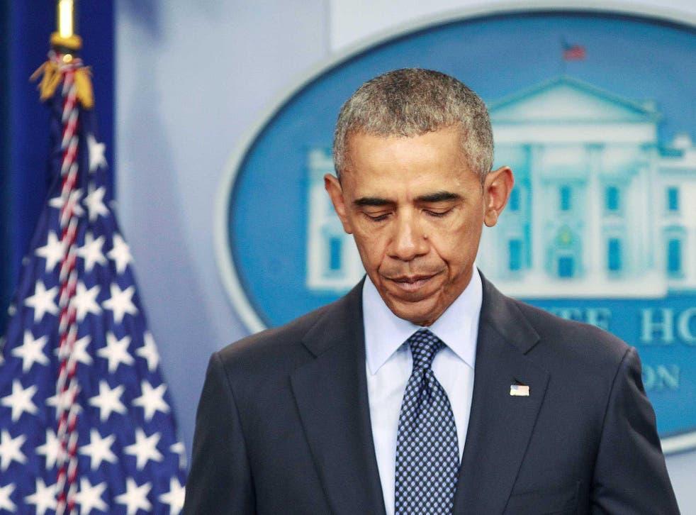 President Obama will visit Orlando on Thursday