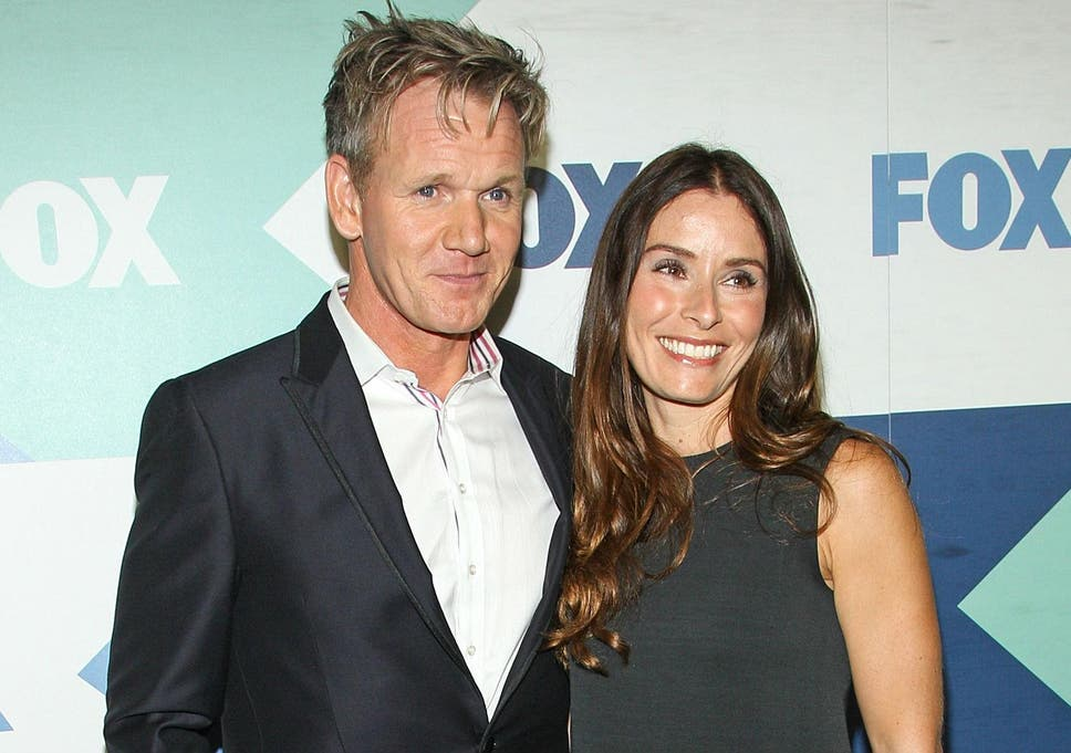 Gordon Ramsay's wife Tana suffers miscarriage after five
