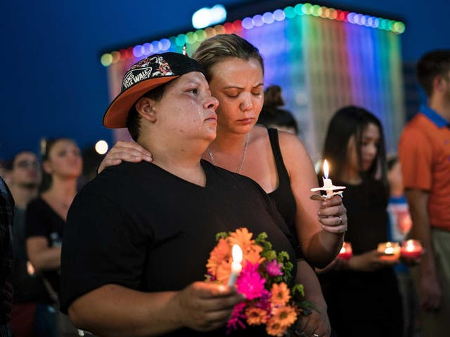 It is crucial to understand that Islam is not the problem that sparked the Orlando shooting: Islamist extremism is.