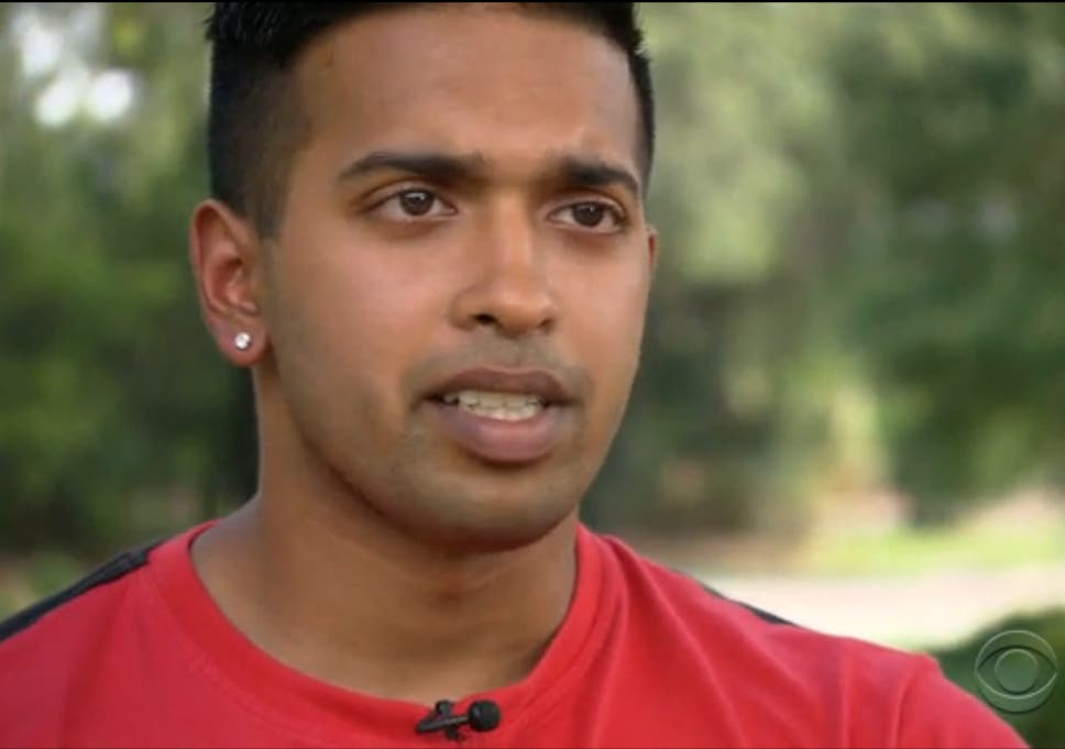 Orlando shooting: Ex-Marine saved 70 people after recognising the